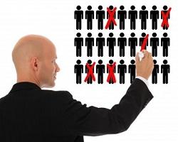 Salesforce-Layoff-Story-Image
