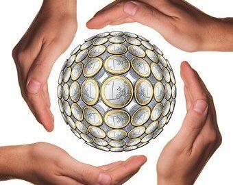 Ayudas conciliacion, teletrabajo y flexibilidad horaria